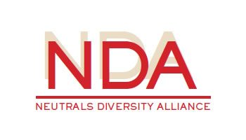 Neutrals Diversity Alliance